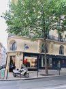 4 pièces 98 m² Paris  Appartement