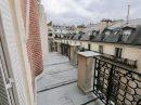 5 pièces 148 m² Appartement  Paris