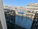Apartamento Paris  115 m² 5 divisões