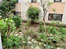 75006  Vaugirard 3 pièces 49 m² sur jardin