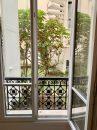 49 m² Appartement Paris  3 pièces