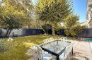 Appartement 130 m² Neuilly-sur-Seine bois de boulogne 5 pièces