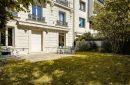Appartement  Neuilly-sur-Seine bois de boulogne 130 m² 5 pièces