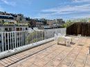 Neuilly-sur-Seine  Appartement 4 pièces  99 m²
