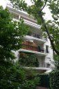 Appartement  Neuilly-sur-Seine  62 m² 2 pièces