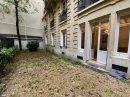 7 pièces Appartement Paris   191 m²