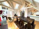 Appartement  71 m² 3 pièces