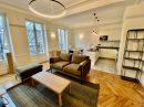 4 pièces Appartement 72 m² Paris Rome