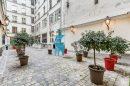 3 pièces 66 m² Paris  Appartement