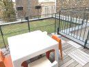 75016 Trocadéro 4 piéces meublé 91M2 avec terrasse 30M2
