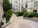 Appartement  Paris  124 m² 3 pièces