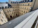 145 m² Paris  Appartement  4 pièces