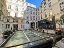 Appartement  Paris  145 m² 4 pièces