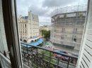 Appartement 71 m² 4 pièces Paris