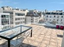 4 Комнат Neuilly-sur-Seine  Квартира   99 м²