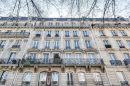 Apartment  Paris  63 m² 2 rooms