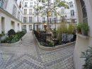 Appartement 62 m² Paris  4 pièces