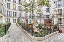 75019 Flandres 3 pièces Meublé avec Services - 46 m²+ 33 m² en souplex aménagé