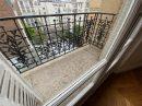 Appartement 166 m² 5 pièces Paris