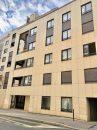 Appartement Paris  3 pièces 89 m²
