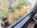 Appartement 89 m² 3 pièces Paris