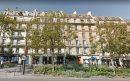 Appartement Paris port royal 50 m² 2 pièces