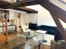 Appartement 112 m² Paris  4 pièces