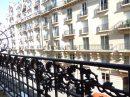 Appartement  Paris  4 pièces 98 m²