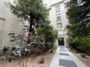 Appartement 109 m² Paris  4 pièces