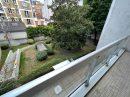 3 pièces 73 m² Paris  Appartement