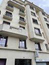 Appartement 48 m² Boulogne-Billancourt  2 pièces