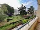 Appartement 108 m² Neuilly-sur-Seine Bagatelles 5 pièces