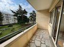 Appartement 108 m² 5 pièces Neuilly-sur-Seine Bagatelles