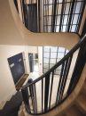 Appartement 53 m² Boulogne-Billancourt  2 pièces
