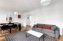Appartement Paris  78 m² 3 pièces