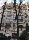 1 pièces Paris   23 m² Appartement