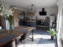 Appartement 86 m² Lormont  4 pièces