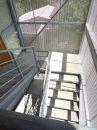 89 m²  Appartement 5 pièces Talence