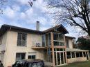 600 m² Bordeaux    pièces Immeuble