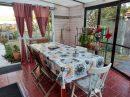 Maison 115 m² Saint-Loubès  5 pièces