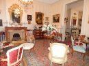 Maison Libourne  356 m² 12 pièces