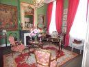 Maison 356 m² 12 pièces Libourne