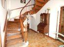 Maison  Sainte-Terre  164 m² 11 pièces
