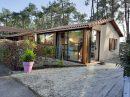 Maison Gujan-Mestras   41 m² 3 pièces