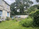 Maison  basse-terre  307 m² 11 pièces