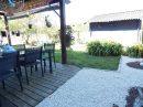 Maison 114 m² 5 pièces Vayres