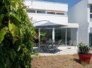 Maison 94 m² Mérignac  5 pièces
