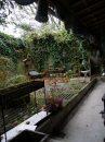 Maison 85 m² Saint-Léonard-de-Noblat Est Haute Vienne 4 pièces