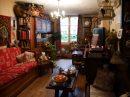 Maison 85 m² 4 pièces Saint-Léonard-de-Noblat Est Haute Vienne