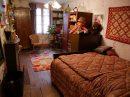Saint-Léonard-de-Noblat Est Haute Vienne Maison 4 pièces 85 m²